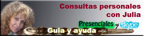 Consultas con Julia