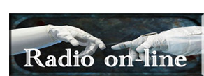 Radio Meigaweb